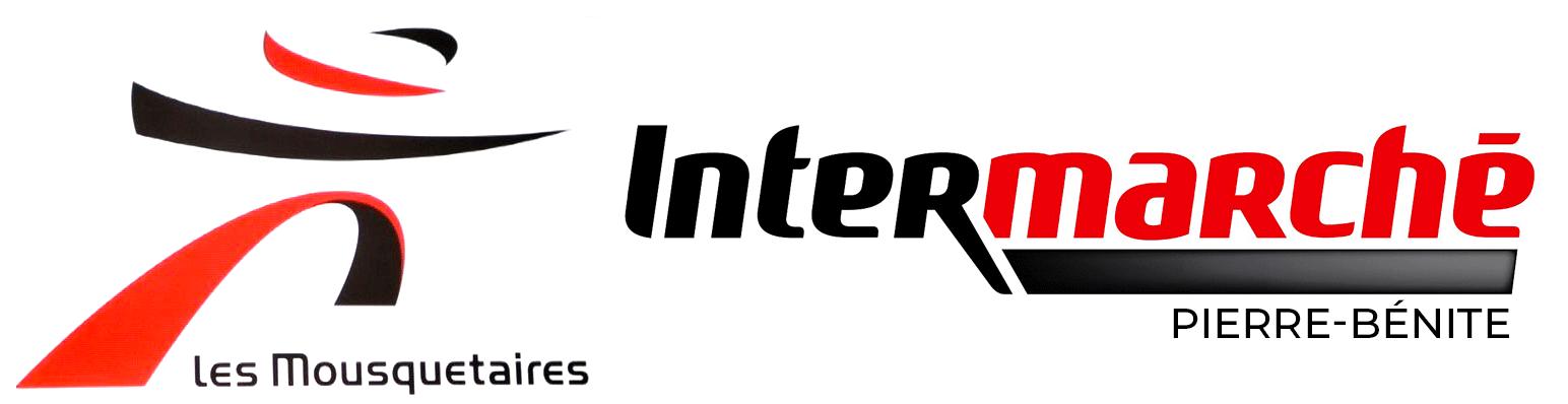 /2019-2020-sponsors